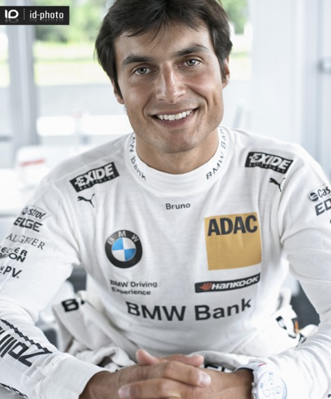 ID-Photo_8016_BrunoSp_Norisring-2014