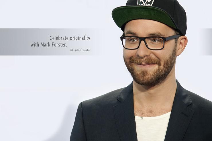 ID-Photo_9133_Radiopreis-2014_Mark-Foster