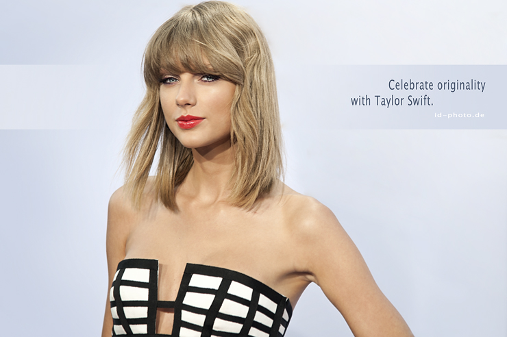 ID-Photo_9150_Radiopreis-2014_Taylor-Swift